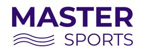 Master Sports Academia